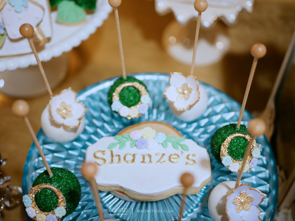 BONITO DESIGN EVENTS SHANZé BDAY 8.jpg