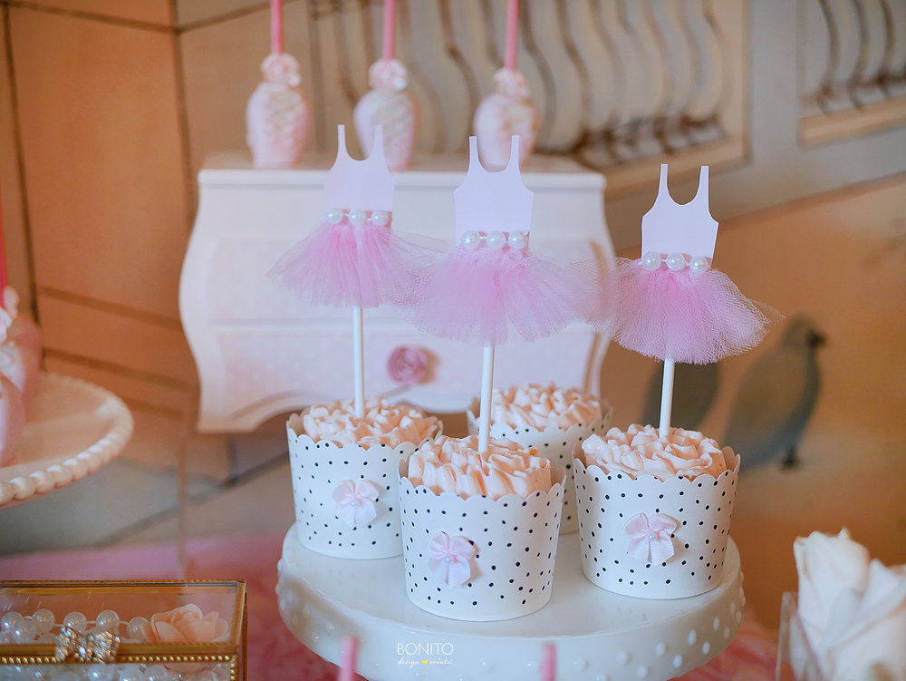 BONITO DESIGN EVENTS BABY SPRINKLE 13.jpg