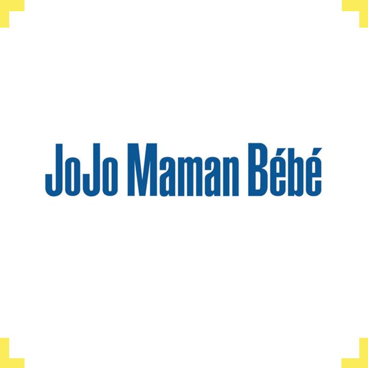 JOJO MAMAN BEBÉ.jpg