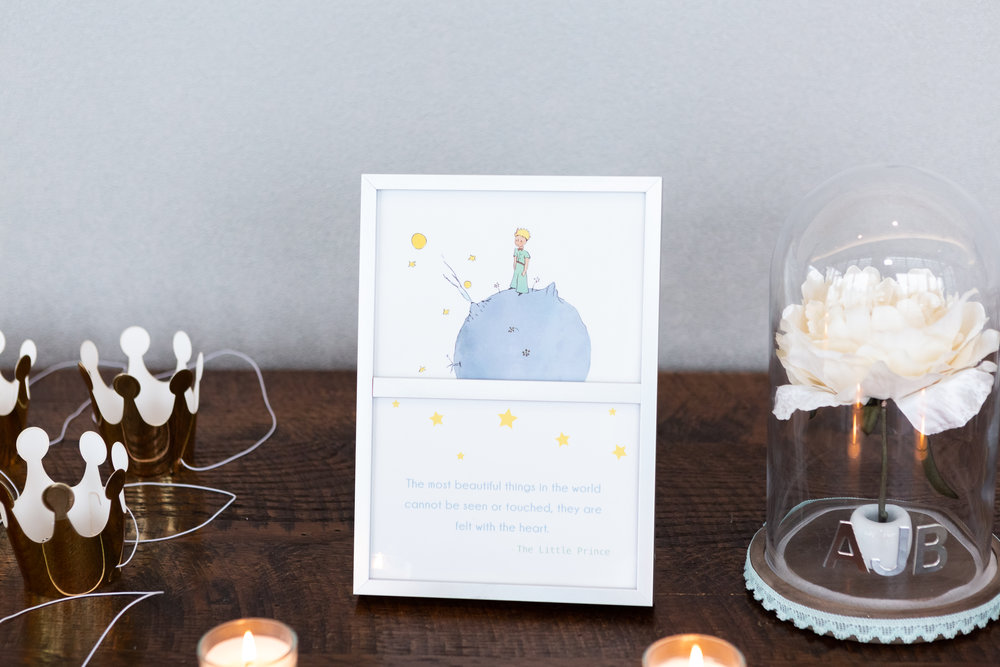 BONITO DESIGN THE LITTLE PRINCE DECOR 8.jpg