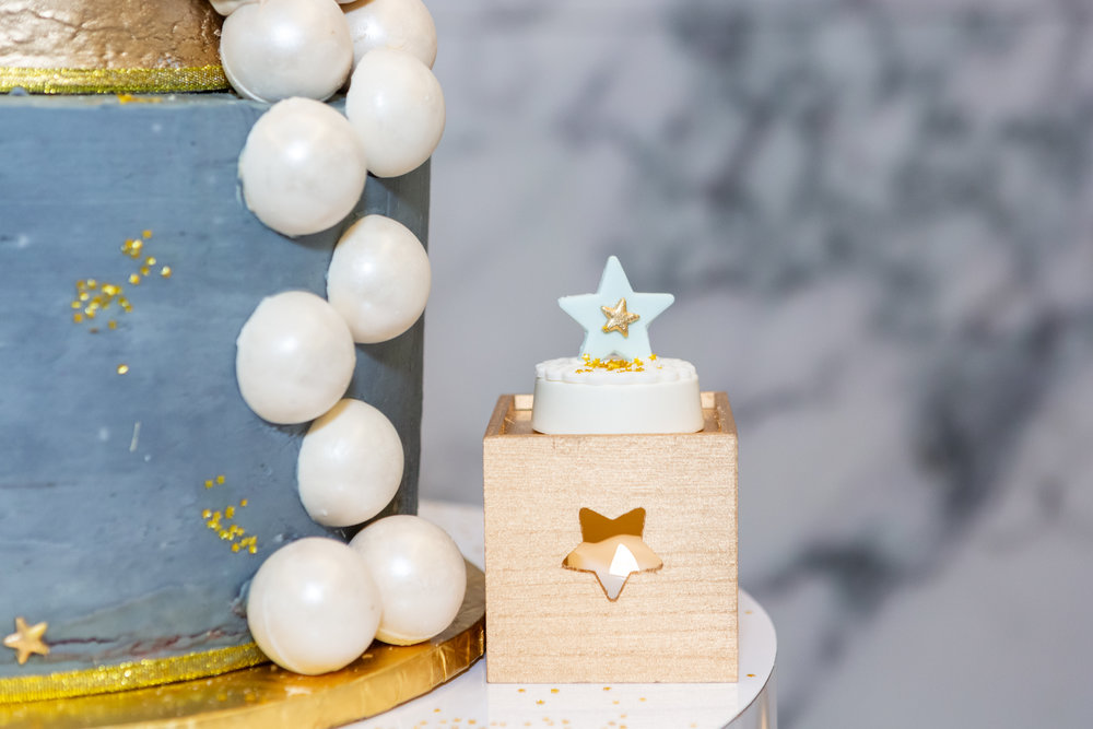 BONITO DESIGN THE LITTLE PRINCE DESSERT DECOR 3.jpg