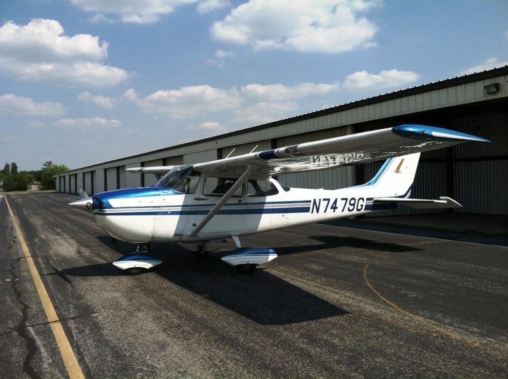 N7479G-2.JPG