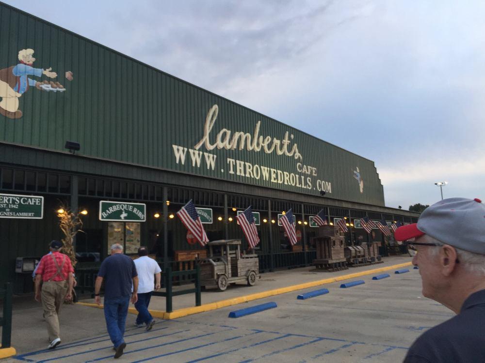 Lamberts-1.jpg