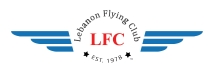 Lebanon Flying Club