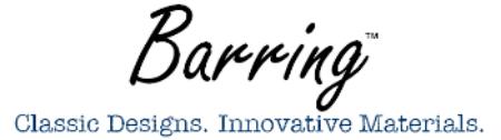 Barring eyewear logo.png