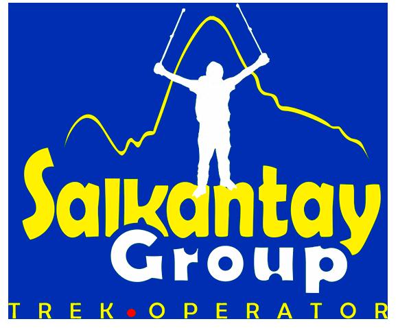 Salkantay group.png