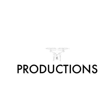 TGH Productions