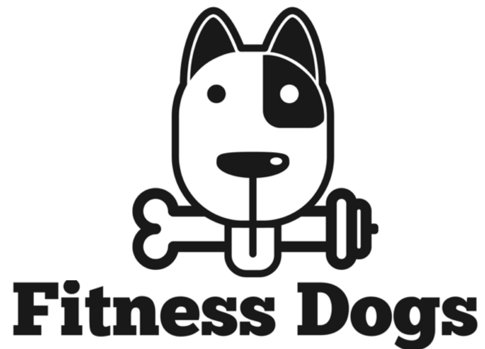 Fitness Dogs F .png