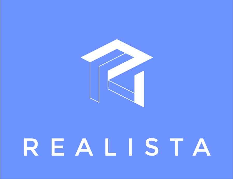 Realista_logo-1.jpg