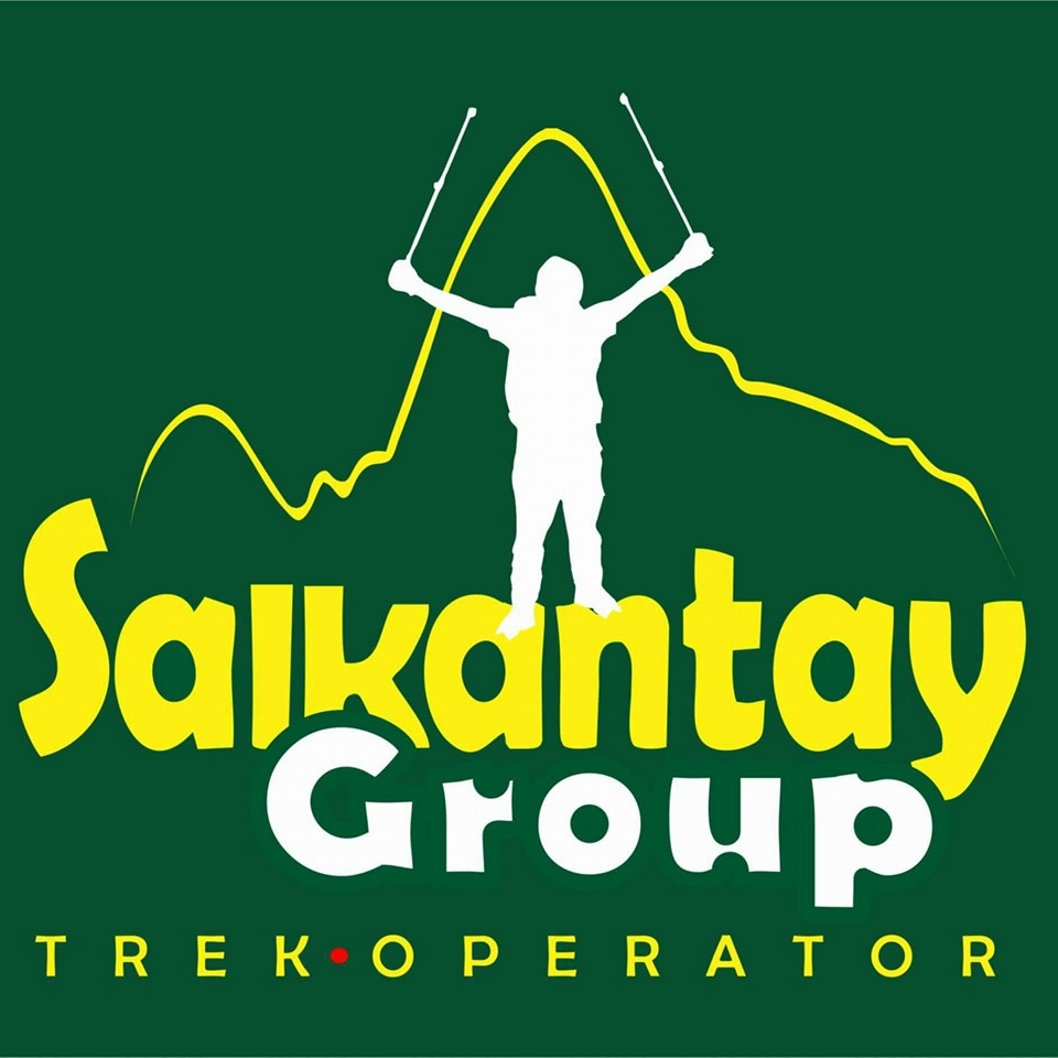 SALKANTAY GROUP LOGO.jpg