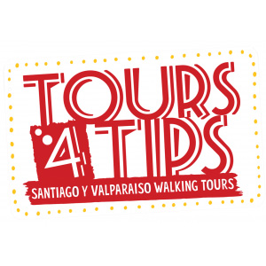 Tours4Tips logo Updated.jpg