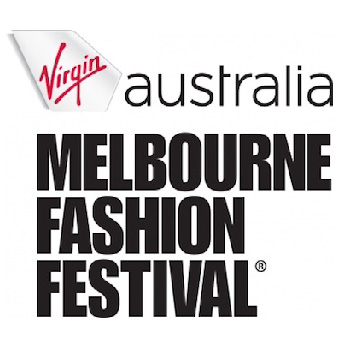 VAMFF Logo Updated.jpg