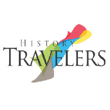 History Travelers Logo.jpg