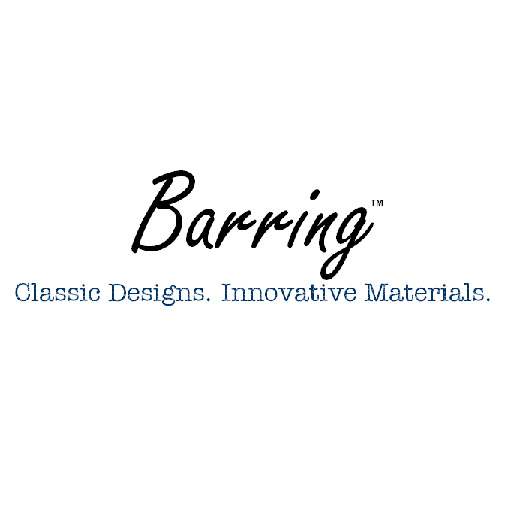 Barring Eyewear logo Export.jpg