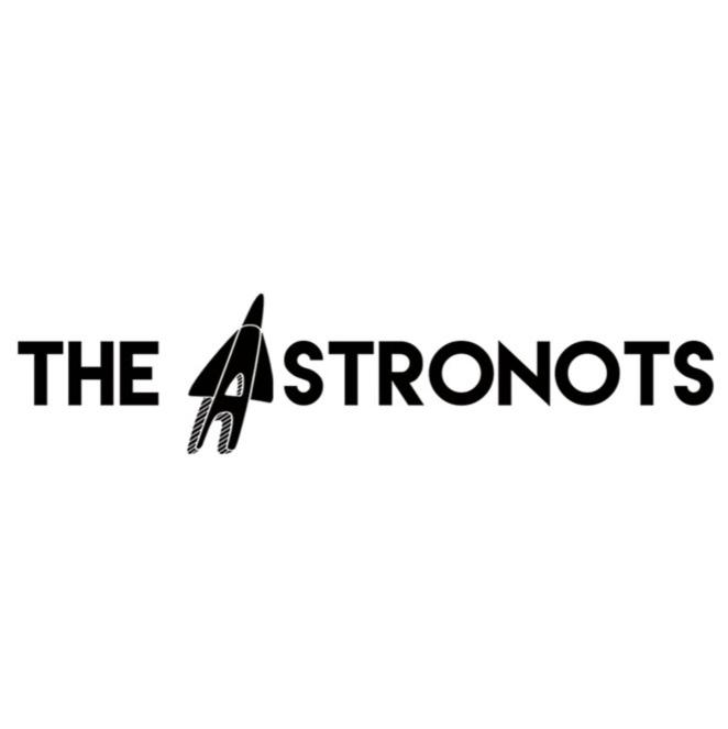 Astronots Logo Ready.jpg