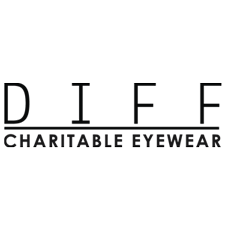 DIFF Logo.png