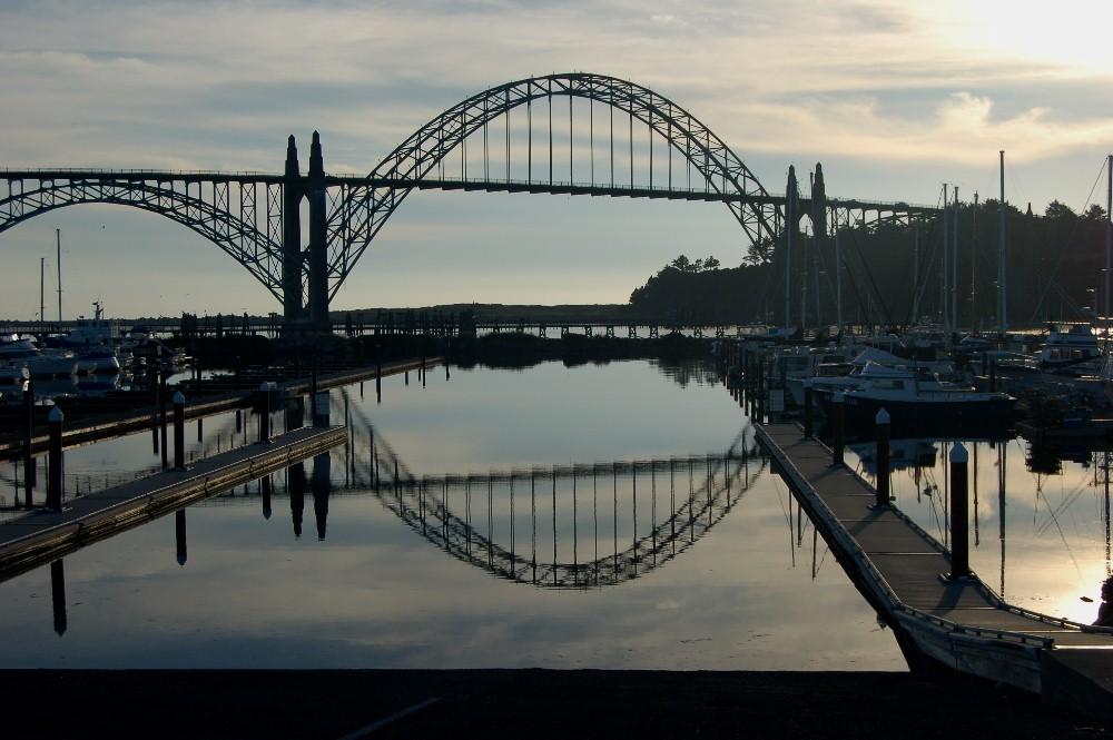 yaquina bay bridge email.jpg