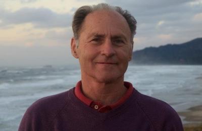 Greg Krutzikowsky, ODFW