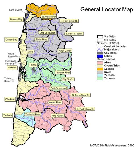 General Locator Map.png