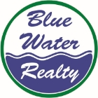 blue water logo.jpg