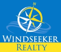 WindseekerLogoonblue2colorwithyellow.jpg
