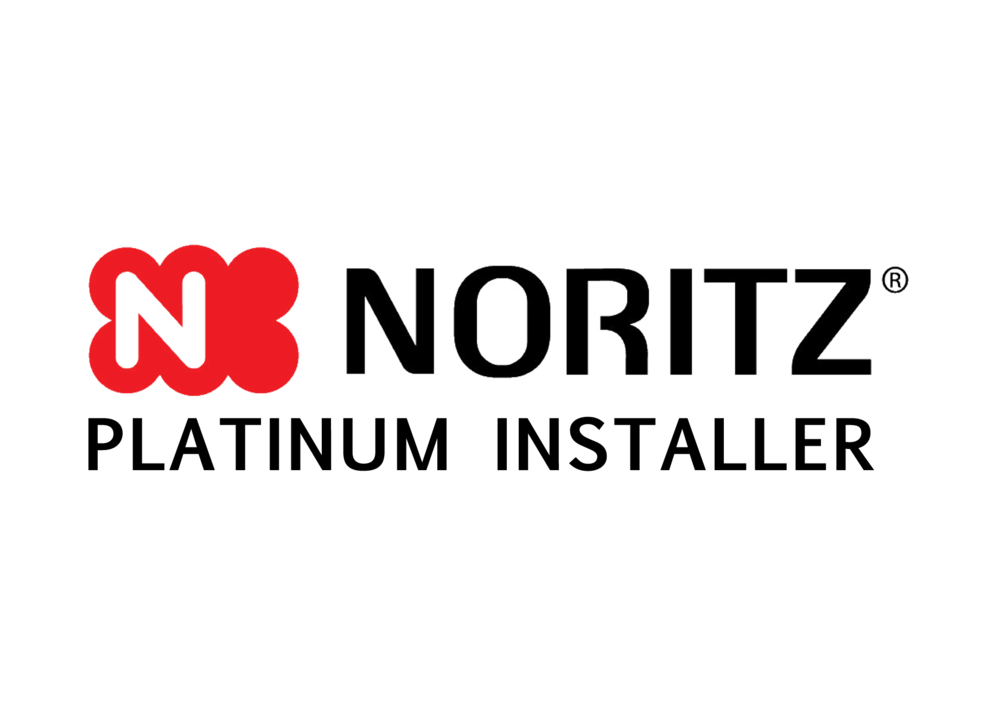 Noritz Platinum Installer