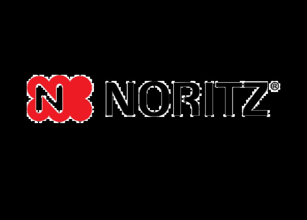 Noritz Platinum Installer