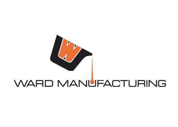 WARDFLEX Installation