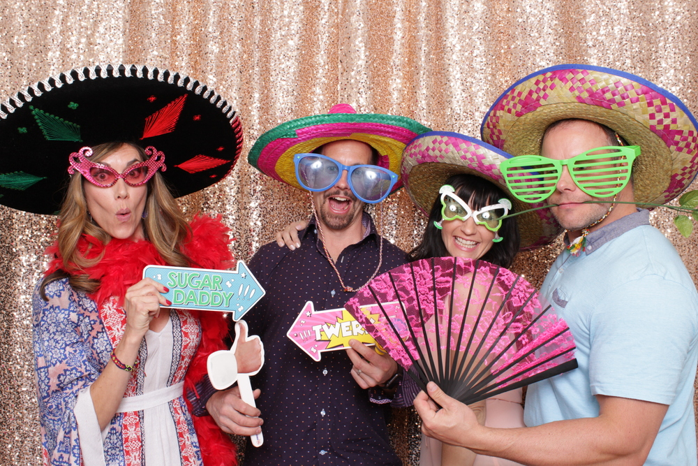 Tamara-Birthday-Photo-Booth-Rental-Calgary (14).jpg