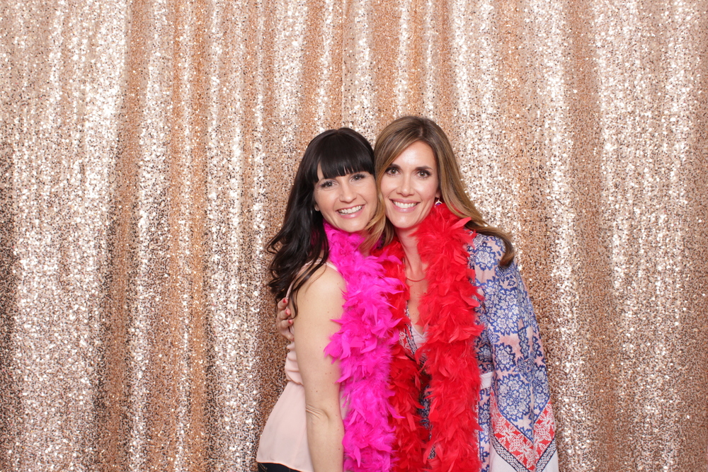 Tamara-Birthday-Photo-Booth-Rental-Calgary (16).jpg