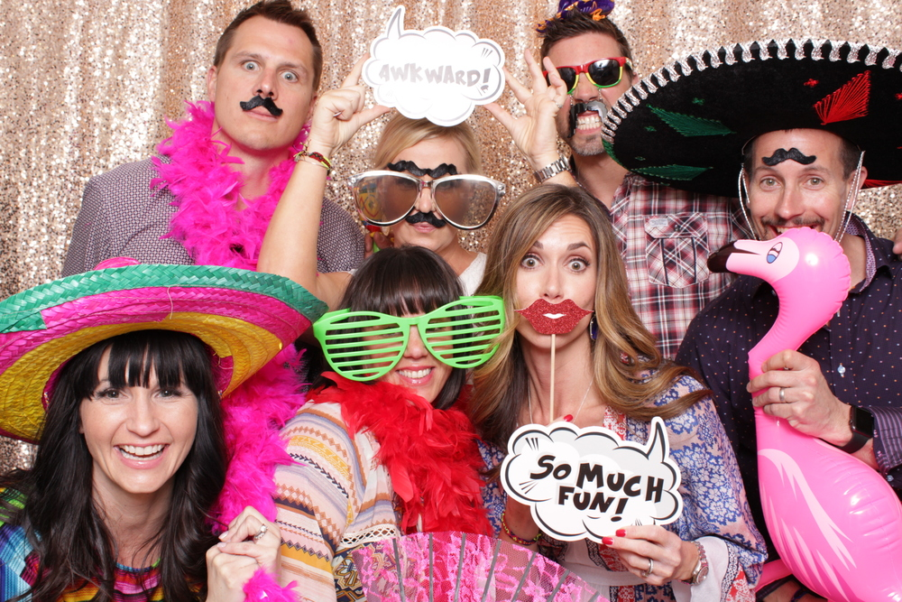Tamara-Birthday-Photo-Booth-Rental-Calgary (82).jpg