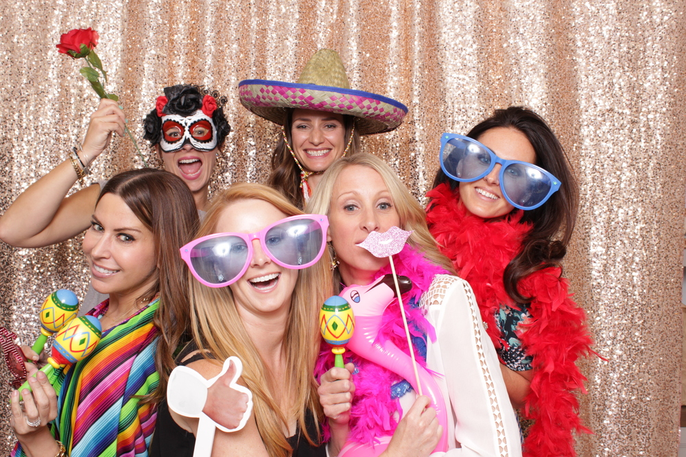 Tamara-Birthday-Photo-Booth-Rental-Calgary (53).jpg