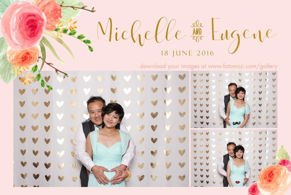 FOTOMOJI_Michelle_Eugene_201_template (56).jpg