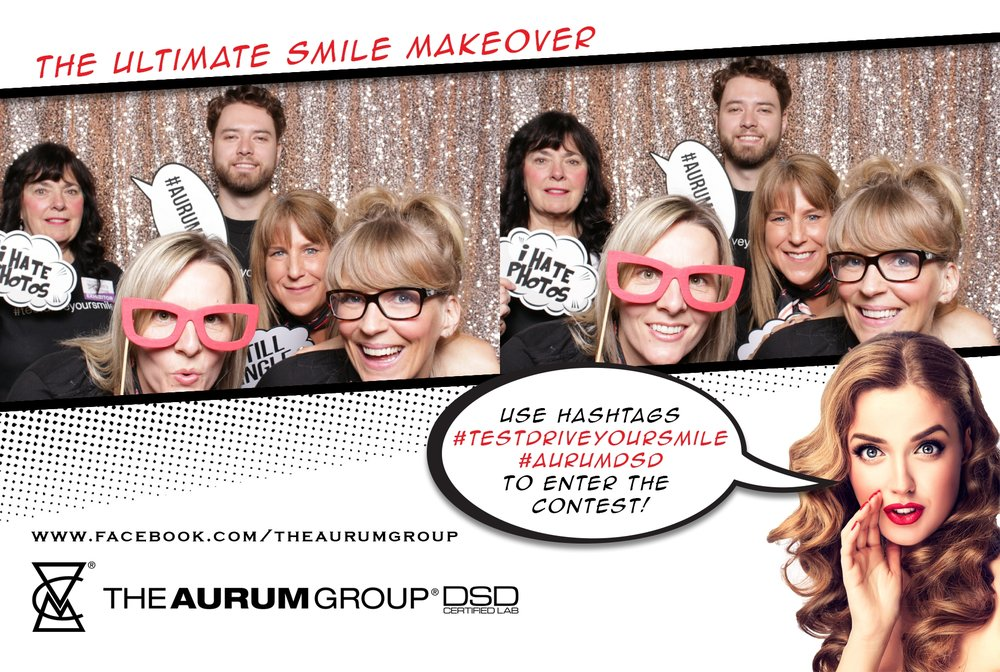 FOTOMOJI_Photo Booth_The Aurum Group_Calgary Womans Show (7).jpg