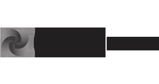 GrantThornton.png