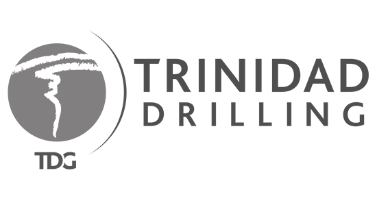 TrinidadDrilling.png
