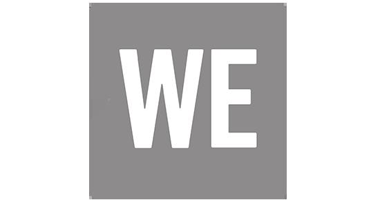 WE.png