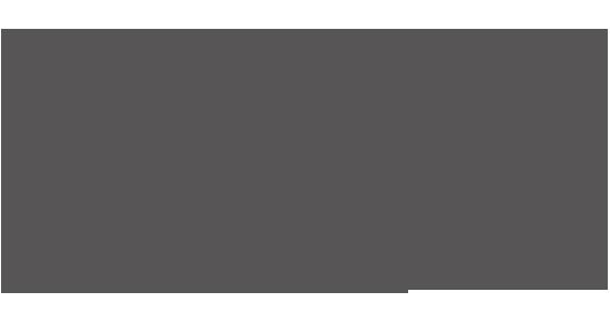 NordstromRack.png