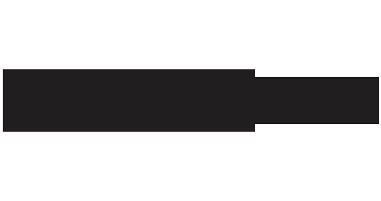 Jobber_Grey.png