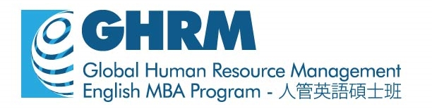 GHRM MBA- Your MBA in Taiwan