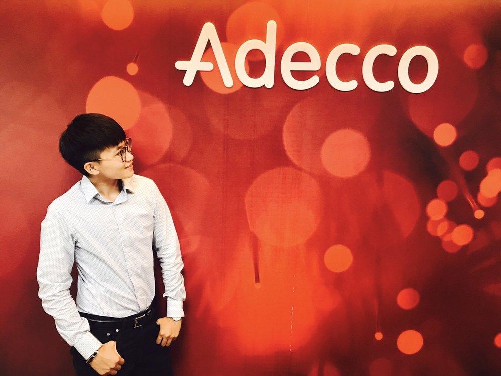 2017 Adecco intern_170901_0006.jpg