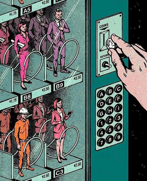 Choose A Career Vending Machine_Andrew Fairclough.jpg