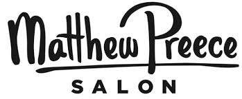 Matthew Preece Salon