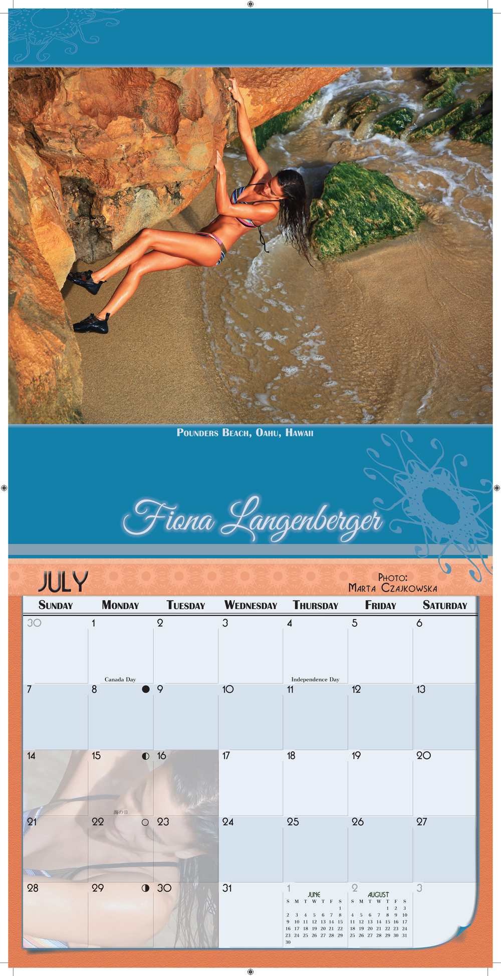 Womens_climbing_calendar_13.jpg