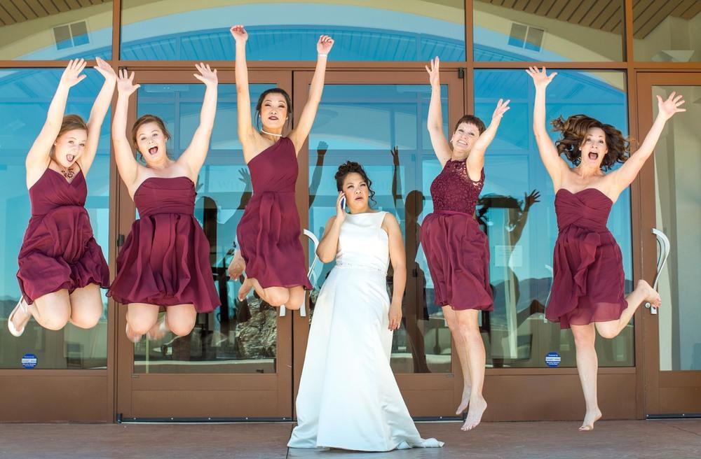tahoephotographer, tahoewedding, tahoeweddingphotography, weddingphotography, weddingphotographer, weddinginspiration, weddingseason, tahoeweddingphotos, tahoe , tahoebride, laketahoe , truckeewedding, truckeeweddingphotographer, renowedding, modernwedding, tahoetruckeewedding, inclinewedding, californiaweddingpictures, californiawedding, california, wedding, weddingphotos , weddingceremony, destinationweddings, weddingbouquet , northlaketahoewedding, northtahoewedding, weddingphotographer , tahoeweddingphotographer, highsierraphotos, Marta Czajkowska, Marta wedding photographer