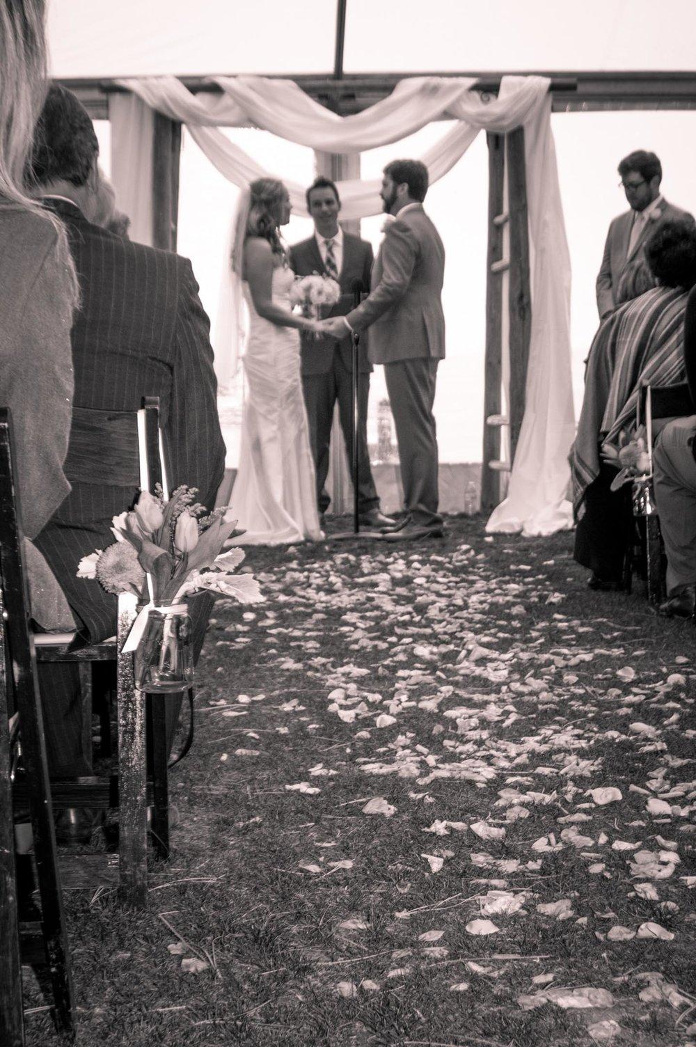Ceremony-12.jpg