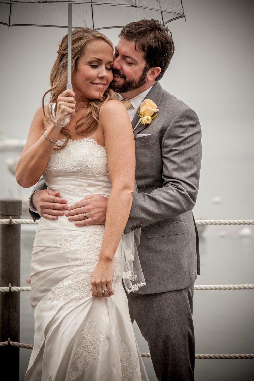 Homewood wedding photos