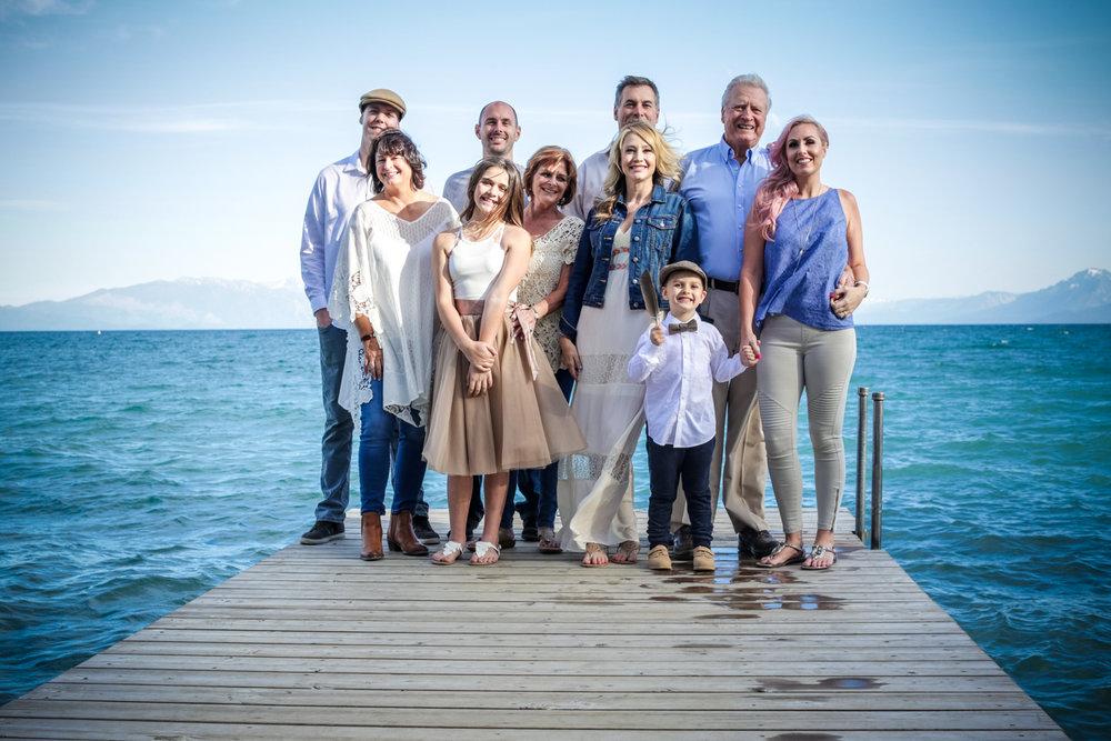 Skylandia Family Shots-178.jpg