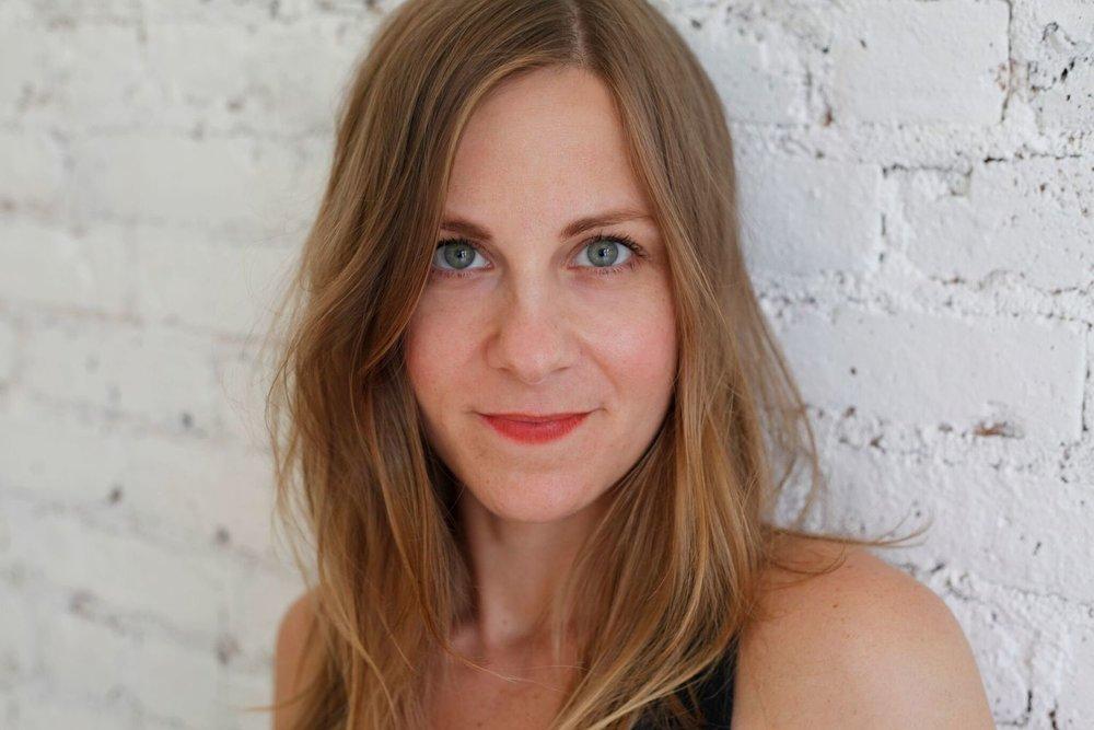Lauren F.jpg