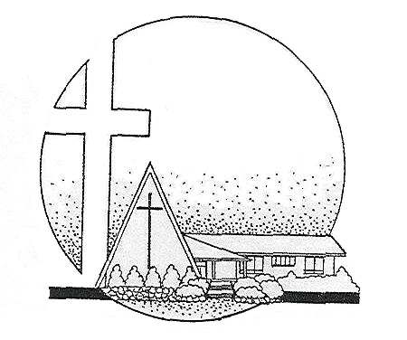 HPUMC Cover Art Logo.jpg